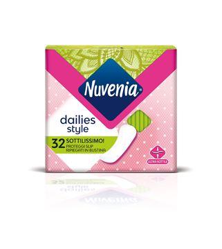 Picture of NUVENIA PROTEGGI SLIP RIPIEGATO SOTTILISSIMO X 32
