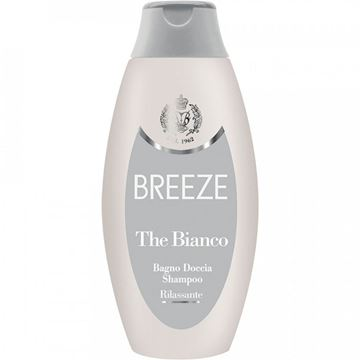 Picture of BREEZE BAGNO 400 THE'BIANCO 38061