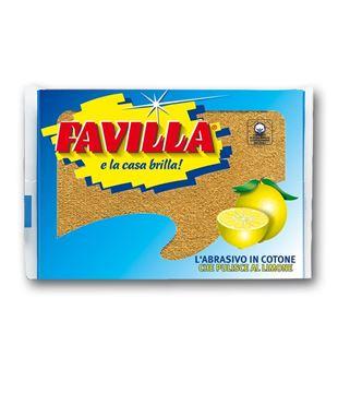 Picture of FAVILLA ABRASIVE CLOTH ART.10000