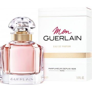 Picture of GUERLAIN MON EDP 50 SPR