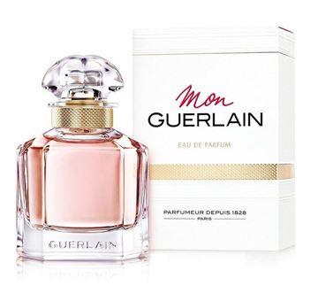 Picture of GUERLAIN MON EDP ML. 30 SPRAY