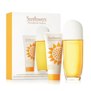 Picture of ARDEN SUNFLOWERS CONF EDT 100+BL 100