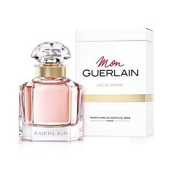 Picture of GUERLAIN MON EDT 30 SPR