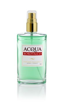 Picture of ACQUA DI BOROTALCO PERFUMED DEODORANT BODY SPRAY ML 75