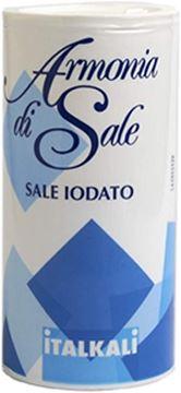 Picture of SALE GEMMA DI MARE IODATO GR.250 SPARGITORE A.103868