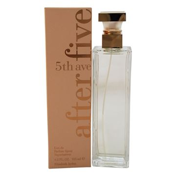 Picture of ARDEN 5TH AVENUE AFTER FIVE EDP 125 SPR