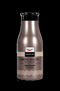 Picture of AQUOLINA BAGNO DOCCIA CIOCCOLATO 125 ML