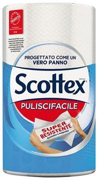 Immagine di SCOTTEX BOBINA X 1 DURAMAX
