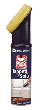Picture of OMINO BIANCO KEK SCHIUMA X TAPPETI ML.30