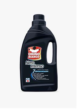 Picture of OMINO BIANCO DETER.NEROVIVO L.1