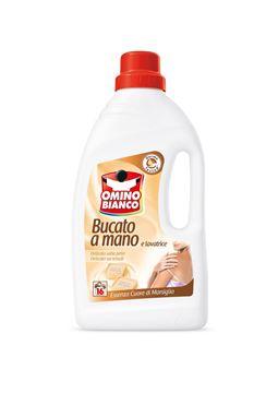 Picture of OMINO BIANCO DETERSIVO MARSIGLIA L 1