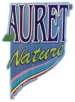 Picture for manufacturer AURET