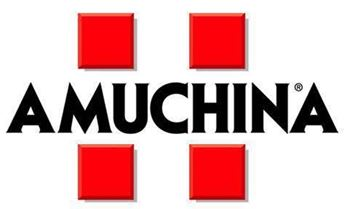 Picture for manufacturer AMUCHINA