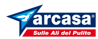 Picture for manufacturer ARCASA