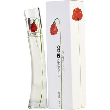 Picture of KENZO FLOWER EDP 30 SPRAY