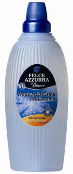 Picture of FELCE AZZURRA ACQUA DISTILLATA L 1
