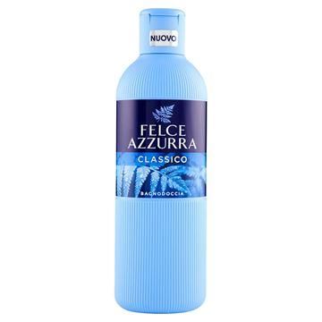 Picture of FELCE AZZURRA CLASSIC BODY WASH 650 ML