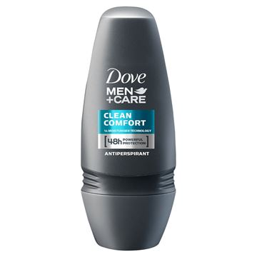 dove-deo-roll-on-clean-comfort