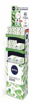 Picture of NIVEA VISO CREMA NATURAL GOOD EXPO 72 MISTO 41920-01425-00