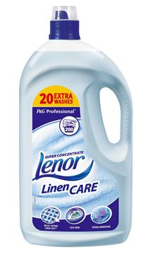 Picture of LENOR FABRIC SOFTENER SPRING AWAKENING 200 W. CATERING
