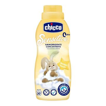 Immagine di CHICCO AMMORBID SUPERCONC CAREZZA 750 ML