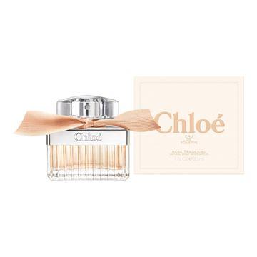 Picture of CHLOE' ROSE TANGERINE EDT 30 ML SPRAY DONNA