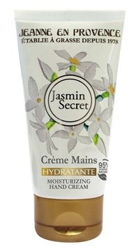 Picture of JEANNE EN PROVENCE GELSOMINO CREMA MANI 75 ML