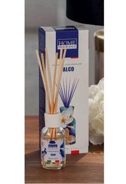 Picture of Diffusore con midollini talco 30 ml