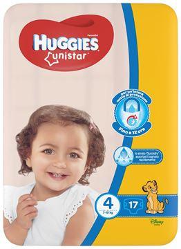 huggies-pannolini-7-18-kg