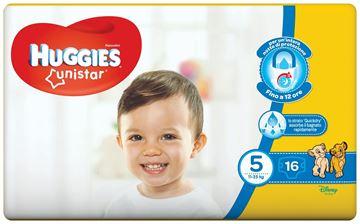 huggies-pannolini-11-25-kg-5