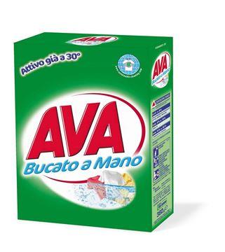 Immagine di AVA BUCATO PACCO E 2 GR.380.