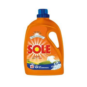 sole-lavatrice