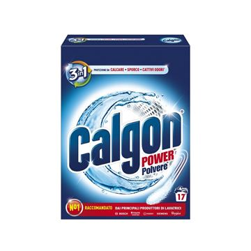 Picture of CALGON POLVERE GR.850