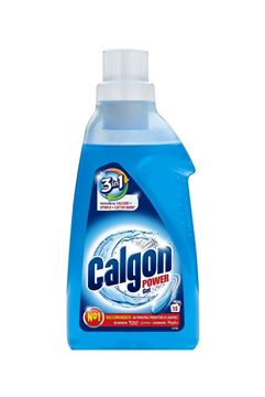 Picture of CALGON GEL LIQUIDO ML.750 CLASSICO