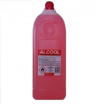 Picture of ALCOOL FLACONE CC.1000