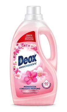 deox-ammorbidente-carezze-di-primavera