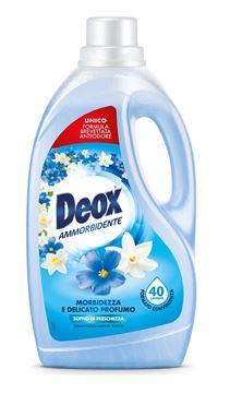 deox-soffio-di-freschezza