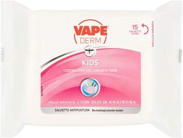 vape-derm-kids-salviette