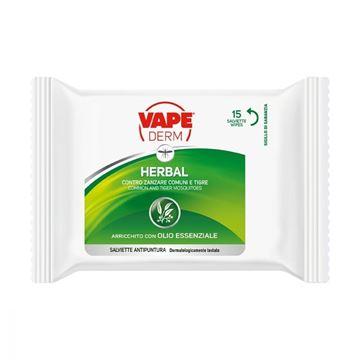 vape-derm-herbal-salviette