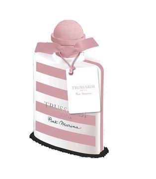 trussardi-donna-pink-marina-edt