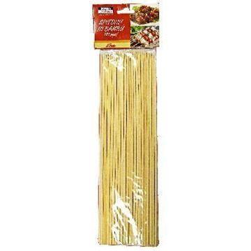 spiedini-bambù-sonda