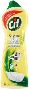 cif-crema-limone