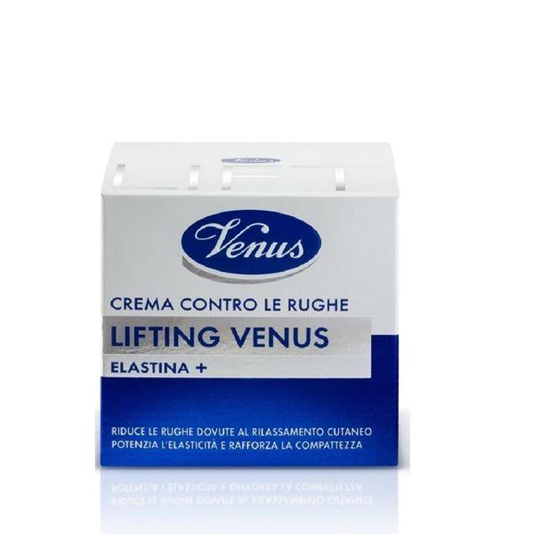Immagine di VENUS CREMA VISO RUGHE LIFTING 50