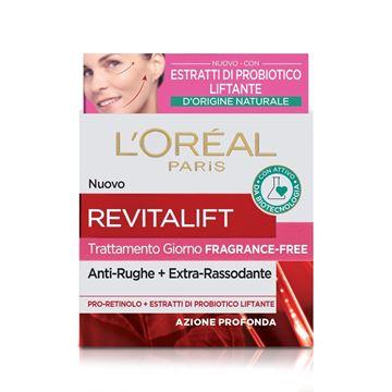 l'oreal-revitalift-trattamento-fragrance-free-anti-rughe-extra-rassodante