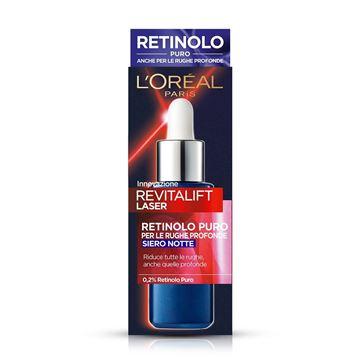 l'oreal-revitalift-laser-siero-notte-retinolo-puro-rughe-profonde