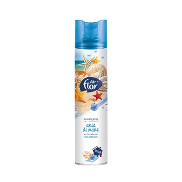 Picture of Air FLOR DEOD.SPRAY ARIA DI MARE ML.300