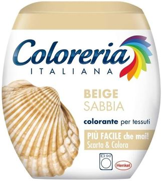 Picture of COLORERIA ITALIANA NEW BEIGE