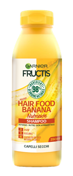 fructis-hair-food-banana-shampoo-capelli-secchi-nutriente