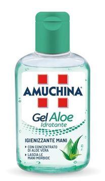 amuchina-gel-igienizzante-mani-aloe