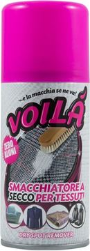 Picture of VOILA' STAIN REMOVER SPRAY ML.200